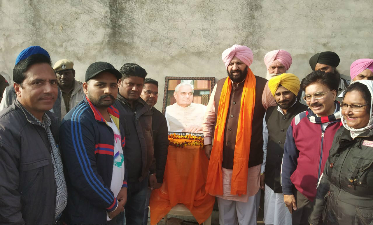 Events-Modiforpm-Rajpura-26122018040703